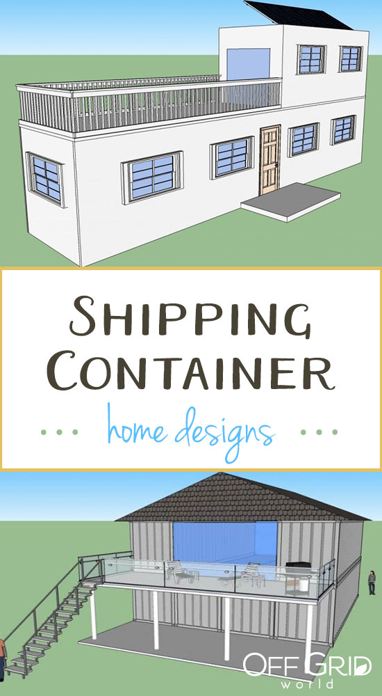 Shipping Container Home Designs - Off Grid World on 2000 sq ft home floor plans, 1600 sq ft home floor plans, 600 sq ft home floor plans, 7500 sq ft home floor plans, 450 sq ft home floor plans, 1400 sq ft home floor plans, 400 sq ft home floor plans, 1500 sq ft home floor plans, 550 sq ft home floor plans, 2500 sq ft home floor plans, 800 sq ft home floor plans, 750 sq ft home floor plans, 1200 sq ft home floor plans, 1000 sq ft home floor plans, 900 sq ft home floor plans, 650 sq ft home floor plans, 3000 sq ft home floor plans, 7000 sq ft home floor plans, 5000 sq ft home floor plans, 200 sq ft home floor plans,