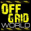$100 CASH ARTICLE CONTEST: OffGridWorld.com