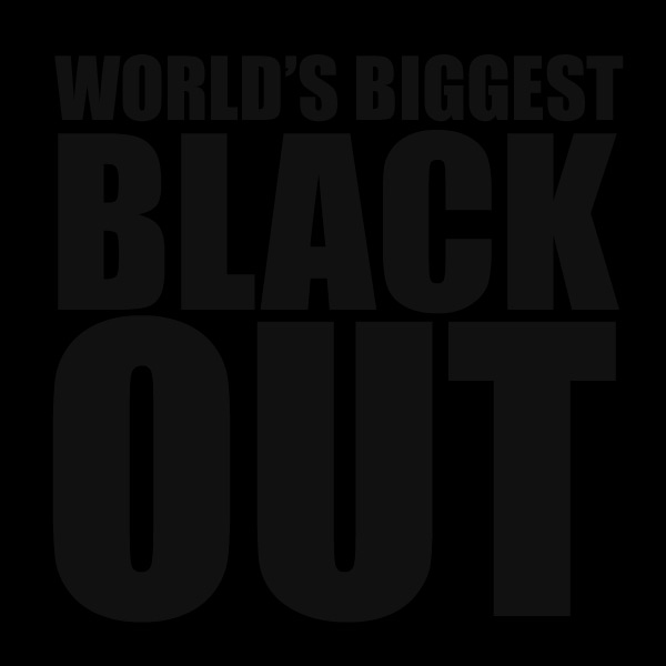 India power blackout