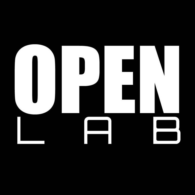 Open Lab: Off Grid Hackspace