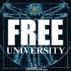 Free University: [Concept]