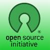 open-source-initiative