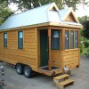 Awesome Tiny House Built For $22k
