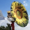 Bladeless Wind Generator Produces 200% More Energy at 45% Less Cost