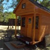 Living BIG in a Tiny House for Only $500mo