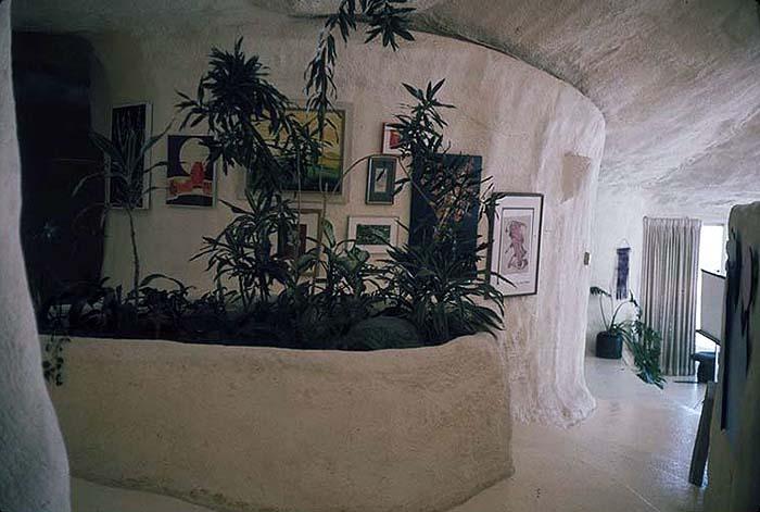 Ensculptic House9