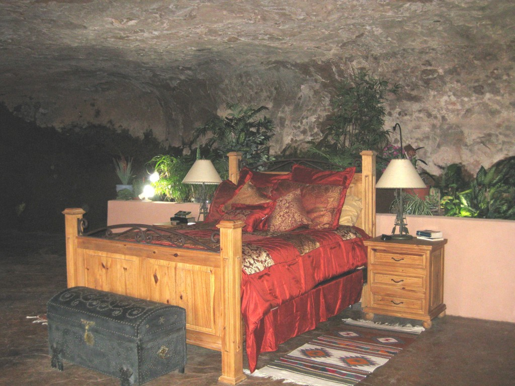 cave dwelling4