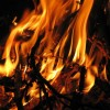 17 Real World Fire Making Techniques That Work – OFF GRID SURVIVAL 101