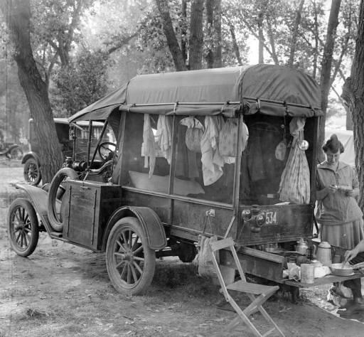 Douglas Used Cars Berkeley Springs
