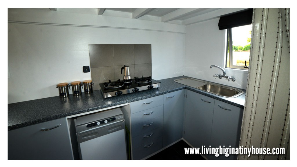 Bretts-Tiny-House-Kitchen-2 (1)