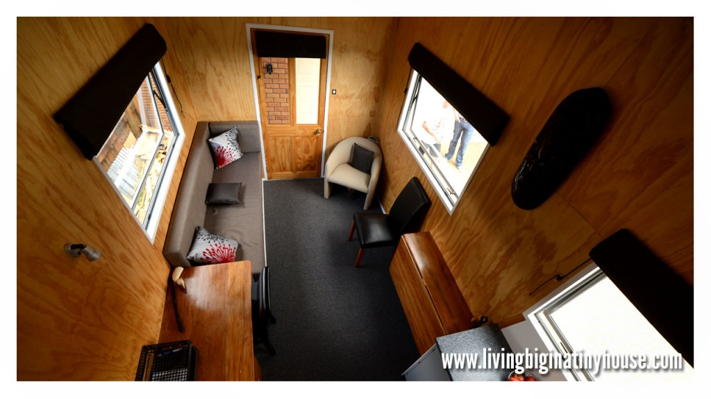 Bretts-Tiny-House-Top-View