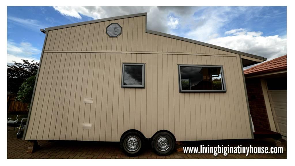 Bretts-Tiny-House