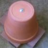DIY Radiant Space Heater