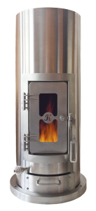 Wood Stoves Ul Listed Wood Stoves