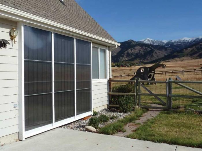 DIY-solar-water-space-heater