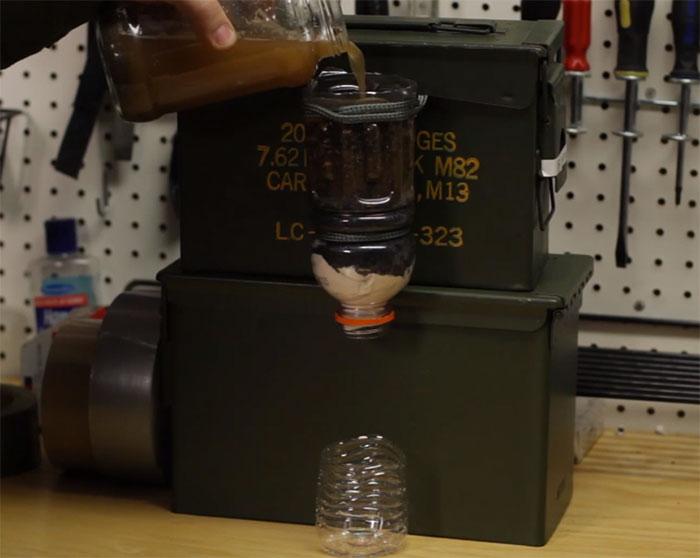 DIY-water-filter2