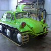 5 Amazing VW Conversions You Won't Believe. Including Tanks, Missiles & Music!