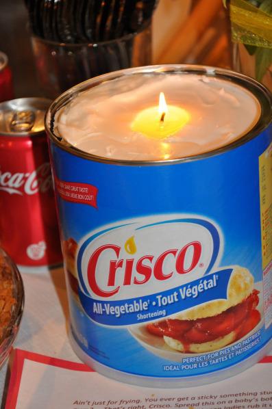 crisco-candle