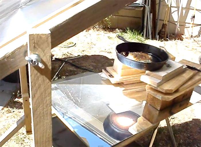 fresnel-lens-cooking7