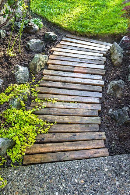 garden-path1