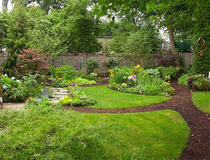garden-path10