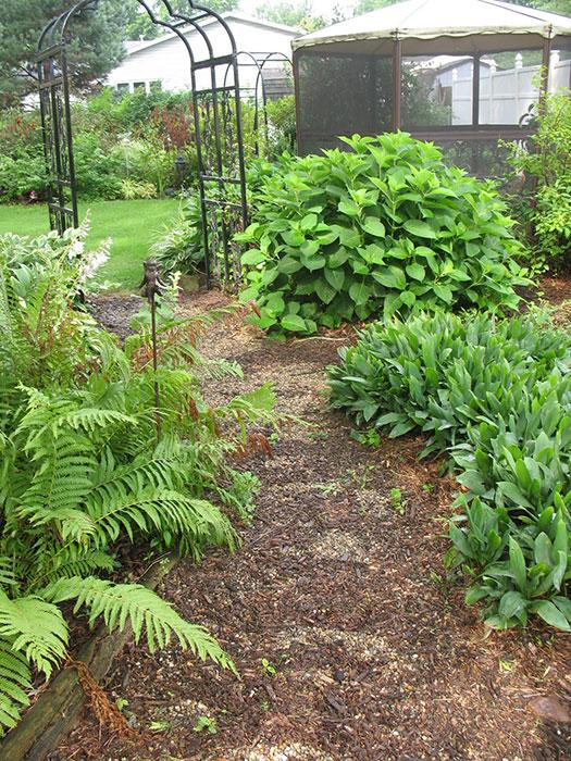 garden-path11