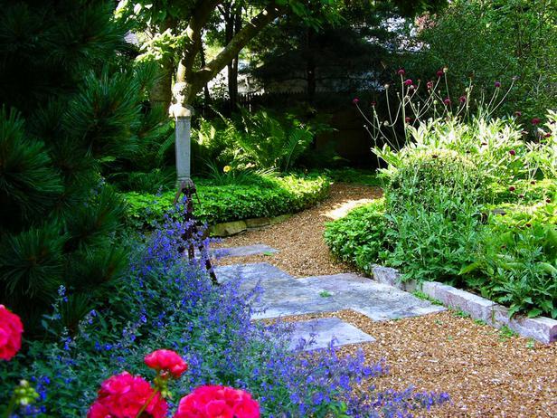 garden-path13