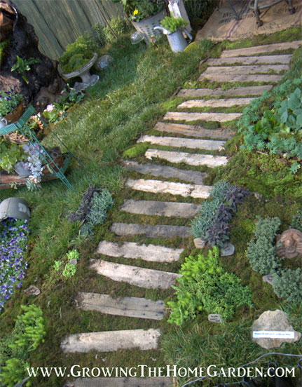 garden-path2