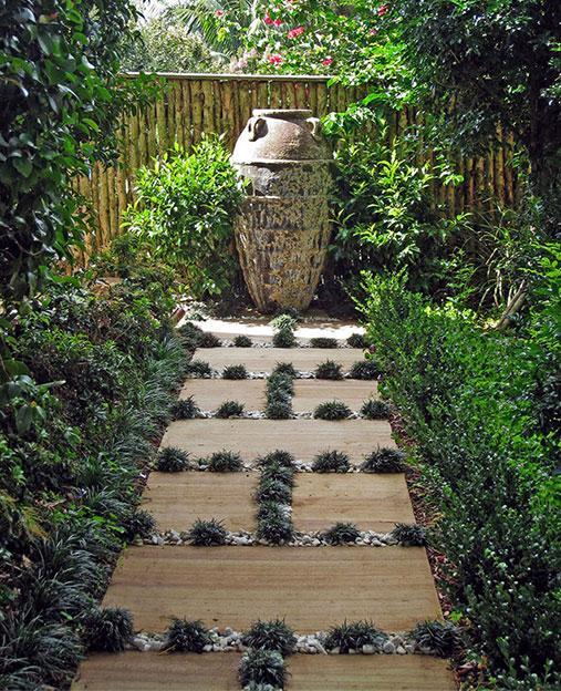 garden-path4