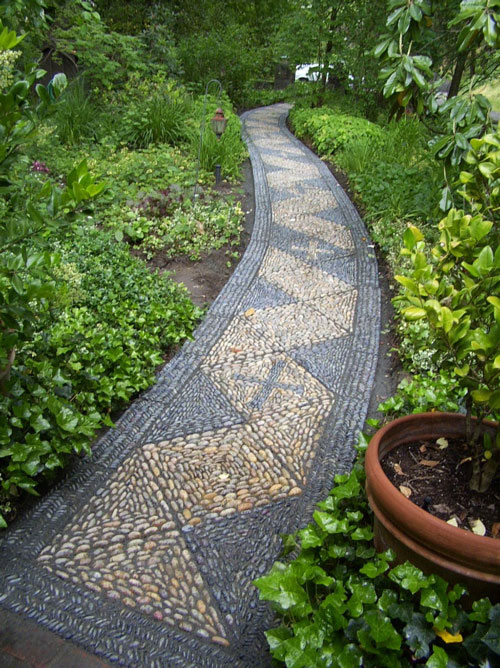 garden-path5