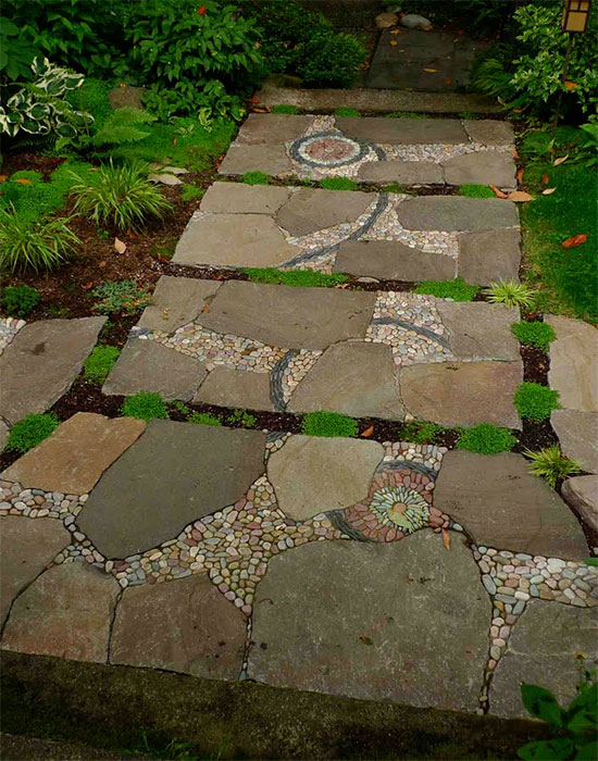garden-path7