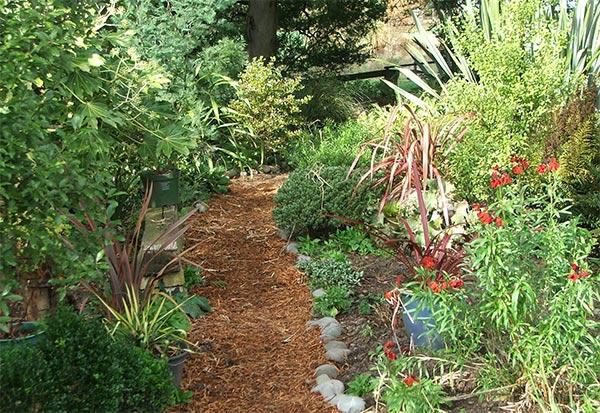 garden-path9