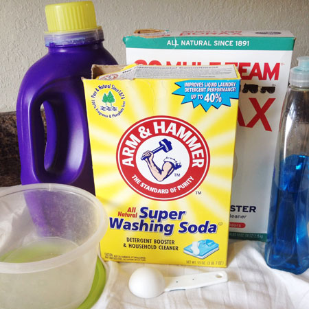 homemade-laundry-detergent2