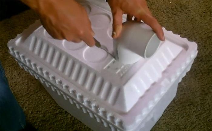 solar-air-cooler2