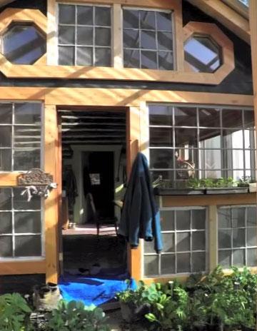 solar-cabin-montana2