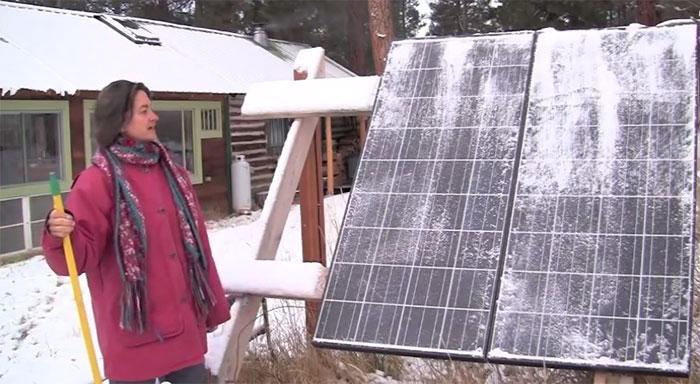 solar-cabin-montana5