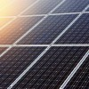 VIDEO: How to Power Your Home w/Solar Energy – On Grid vs Off Grid