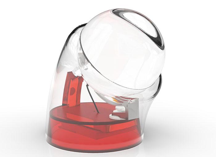 solar-sphere4