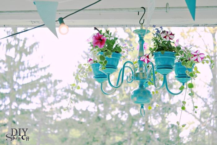 creative-planters10