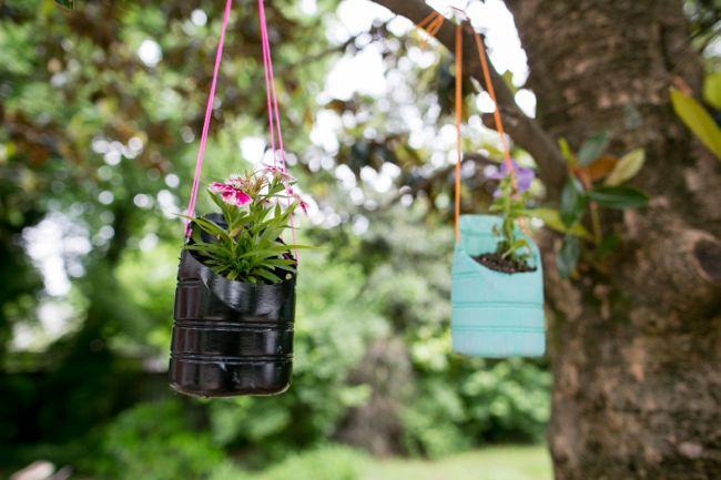 creative-planters13