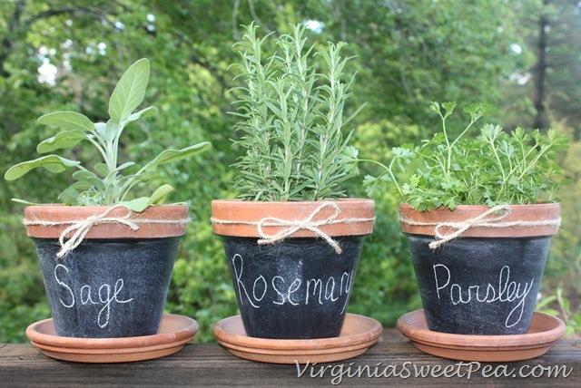 creative-planters14
