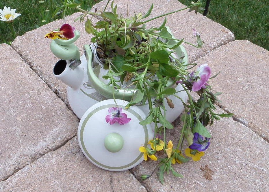 creative-planters22