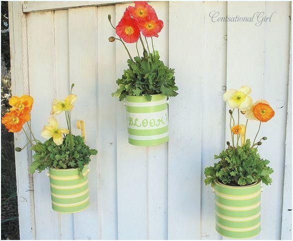 creative-planters3