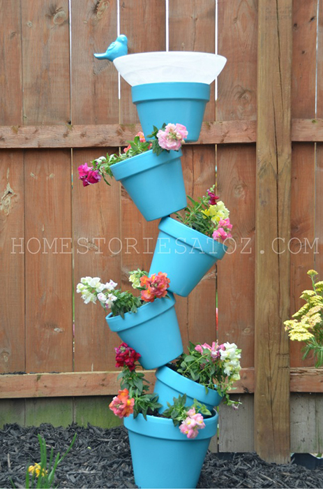 creative-planters6