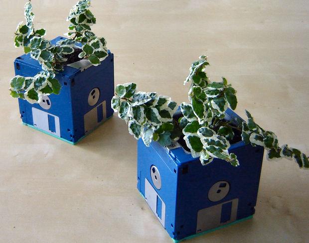 creative-planters8