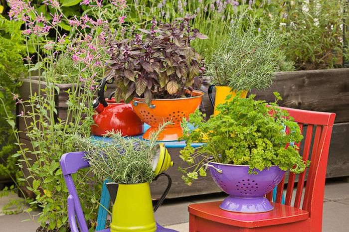 creative-planters9