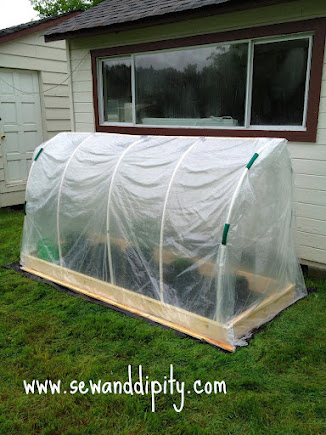 13 Cheap DIY Greenhouse Plans - Off Grid World on cottage plans, cold frame plans, garage plans, sandbox plans, permaculture plans, earth covered hobbit home plans, gardening plans, practical home plans, studio plans, deck plans, barn plans, christmas plans, green home plans, fence plans, outdoor plans, pergola plans, playhouse plans, windmill plans, solar powered home plans, cabin plans,