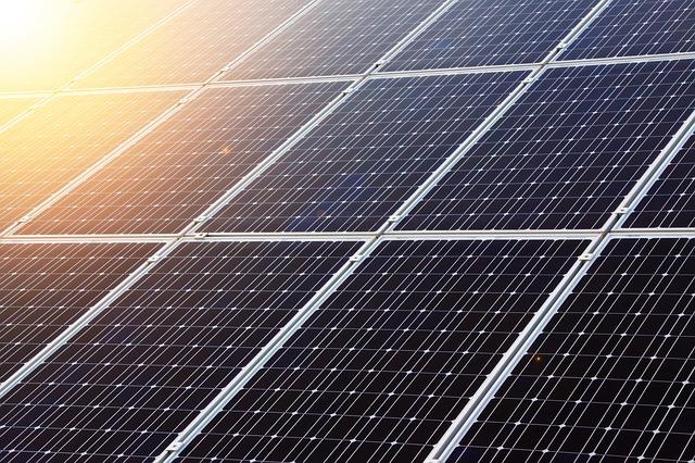 google-solar2