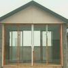 Amazing 3D Printed Concrete Home Built For $5K… In Less Than 24 Hours!