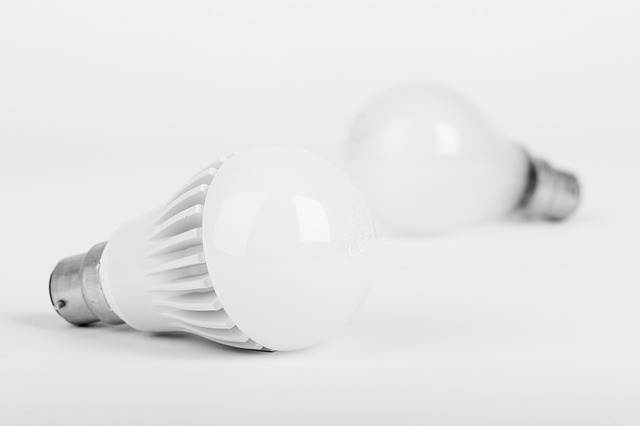 led-bulbs1
